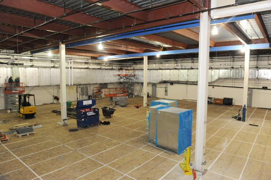 mms_cleanroom_construction